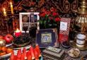 «یلدا» جشن تولد مهر، نه جشن بلندترین شب سال