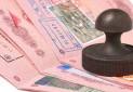 افزایش ۱۰ درصدی هزینه صدور روادید گردشگران در بودجه ۹۹ در کمیسیون فرهنگی مجلس