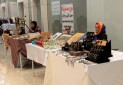 افتتاح اولین جشنواره بزرگ اقوام و نمایشگاه صنایع دستی چناران