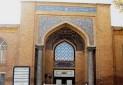 امکان بازدید از مدرسه تاریخی دارالفنون فراهم شد