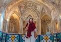 بسته تشویقی برای حضور گردشگران چینی در تهران