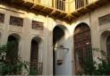 «معماری بوشهر»؛ سمفونی رنگ، باد و نور