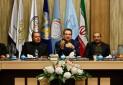 حضور 20 شرکت فعال گردشگری ایران در نمایشگاه فیتور 2020
