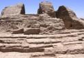 در معبد حاجی آباد همدان چه خبر است؟