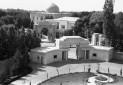 کاخ مرمر به موزه هنر ایران تبدیل می شود