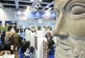غیبت ایران در ۷ نمایشگاه خارجی و ماموریت جدید کانون جهانگردی