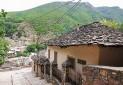 تعریف ۱۶۰روستای مازندران به عنوان مقصد گردشگری نهایی شد