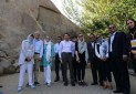 رویداد ملی «ایران باشکوه» در همدان برگزار می شود