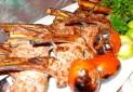 جشنواره غذاهای بومی و محلی در صومعه سرا برگزار می شود