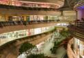 بهترین مراکز خرید شهرهای بزرگ خاورمیانه مانند استانبول کدامند؟