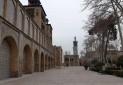 جلوگیری از بازدیدهای گروهی در موزه ها و مراکز گردشگری