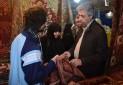 مازندران میزبان 16 نمایشگاه صنایع دستی در نوروز 99