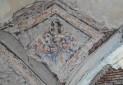 مالکان حمام «ملاهادی» با میراث فرهنگی اردبیل راه نمی آیند