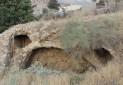 میراث فرهنگی سکوت می کند تا لوله های گاز از تاریخ ساسانیان عبور کند؟