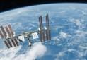 نخستین گردشگران فضایی سال آینده به ایستگاه فضایی می روند