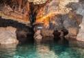 گردشگری غارها در سراسر کشور تعطیل شد