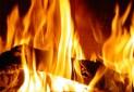 جشن آتش؛ وداع با تاریکی زمستان