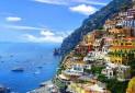تکذیب ممنوعیت ورود گردشگران به ایتالیا تا پایان سال