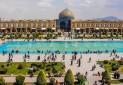 بازگشایی مراکز تاریخی و گردشگری اصفهان