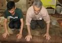 راه اندازی 15 کارگاه صنایع دستی در چناران