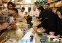 برگزاری کارگاه آموزشی کاشی هفت رنگ در قم