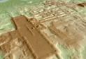 کشف قدیمیترین و بزرگترین اثر تاریخی تمدن «مایا»