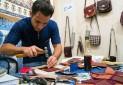 بسته حمایتی در اختیار صنعت گران هنرمند قرار می گیرد