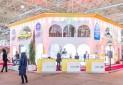 برگزاری 3 رویداد مهم گردشگری در تیرماه سال جاری