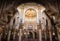 درهای مسجد شافعی همچنان بسته است!
