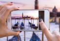 ترفند های عکاسی حرفه ای تر با موبایل در سفر