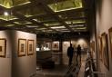 موزه ها در بلاتکلیفی تعطیلی یا فعالیت