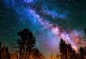 بهترین مکان های جهان برای دیدن آسمان پرستاره