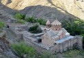 معرفی ۱۰ کلیسای تاریخی ایران