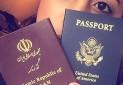 واکنش ها به طرحی در آمریکا که سفر به ایران را محدود می کند
