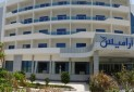 ثبات قیمت هتل ها در ایام نوروز