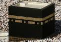عربستان برای سهم حج ایران چه نقشه ای دارد؟