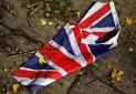 جایگاه زبان انگلیسی بعد از خروج بریتانیا از اتحادیه اروپا