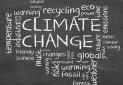گردشگری مسئولانه در اکسپو بازار جهانی سفر لندن زیر سایه تغییرات آب و هوایی