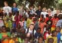 سازمان های بین المللی درباره معضل فقر چگونه می اندیشند و چگونه عمل می کنند؟