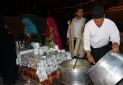 توسعه گردشگری غذا در ایران نیازمند آموزش
