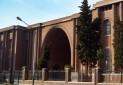 موزه های کشور ۲۱ بهمن رایگان هستند