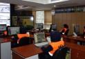 نصب 220 سامانه ثبت تخلف جدید در آزادراه ها تا پایان