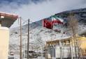 رکود مراکز گردشگری ترکیه با بسته شدن مرز رازی!