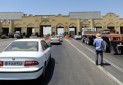 حمل و نقل در ایران «مفت» است