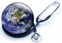 گردشگری سلامت راهبردی مناسب برای توسعه صنعت گردشگری ایران است