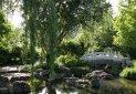 باغات بالای 5 هزار متر مربع در تهران شناسنامه دار شدند