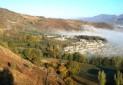 موافقت با تاسیس پنج اقامتگاه بوم گردی در استان آذربایجان غربی