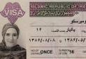 ویزای فرودگاهی 30 روزه و لغو روادید 28 کشور