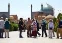 لزوم بسط نگاه ملی به گردشگری