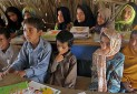 دومین کنفرانس «توسعه و عدالت آموزشی» برگزار می شود